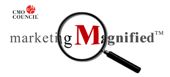 Articles by Bruce McKenzie published in Marketing Magnified
